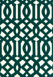 85 best trellis fabric images on pinterest trellis swatch and