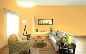 living room paint ideas not so boring neutral paint colors paint