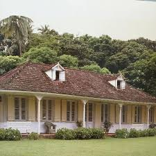 Colonial House Style 239 Best Tropical British French Colonial Style Houses Images On