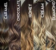 cutloose hair home facebook
