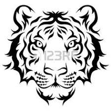 prowling tiger design ut7879 from urbanthreads com that s clever
