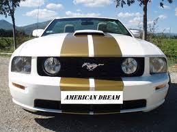 location de voiture pour mariage american location de voiture pour mariage 83 var