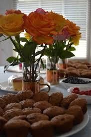 breakfast thanksgiving happy thanksgiving not your husband u0027s t shirt