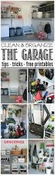 171 best organizing garage images on pinterest top pro garage