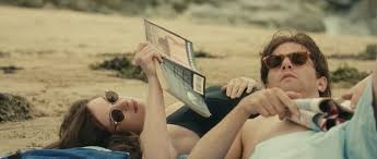 one day film dexter one day libri nei film