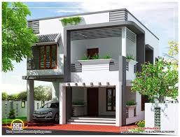 spanish home designs house plans 2 storey house designs images home plans with