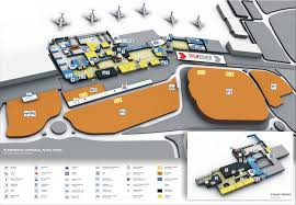 Pisa Italy Map by Prm Pisa Airport