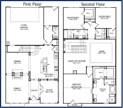 mother in law home plans awesome 21 images house garage on luxury 100 mother in law suite