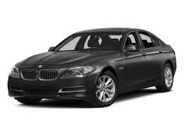 bmw 520i battery location bmw 5 series for sale carsforsale com