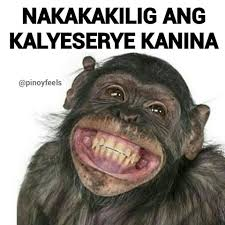 Woohoo Meme - pinoy memes and etc pinoyfeels instagram photos and videos