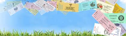 raffle ticket printing paper raffle ticket software most trusted source for do it yourself
