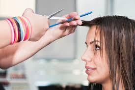 7 things you shouldn u0027t do after getting a haircut