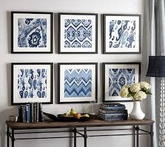 Pottery Barn Dining Room Ideas 25 Best Pottery Barn Table Ideas On Pinterest Pottery Barn