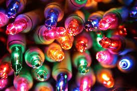 photos of lights stockvault net