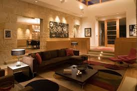 interiors for home advantages of led lights for home interior