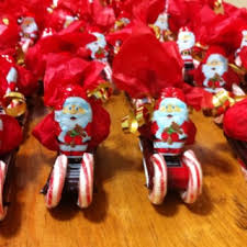 Where To Buy Candy Canes Best 25 Candy Sleigh Ideas On Pinterest Christmas Candy Gifts