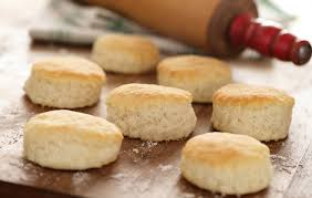 classic 3 ingredient southern biscuits white lily giveaway