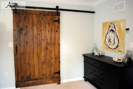 coastal bedroom barn door traditional bedroom philadelphia