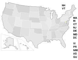 pa carry permit reciprocity map illinois concealed carry ccw permit reciprocity and maps