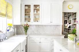 gray kitchen cabinets with white crown molding dentil crown moldings on kitchen cabinets transitional
