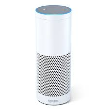 black friday sales on amazon echo amazon echo dubai chronicle
