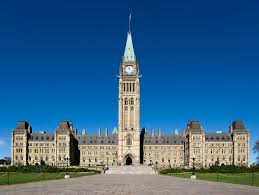 2014 shootings at parliament hill ottawa wikipedia