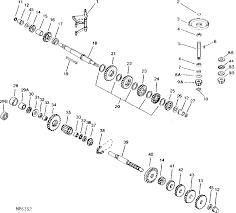 jd parts diagram john deere oem complete 48 john deere oem