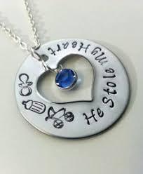 baby personalized jewelry new baby bracelet personalized jewelry toggle clasp bracelet