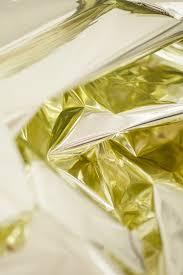 gold mylar tissue paper gold mylar metallic gold mylar tissue paper 10 sheets gold