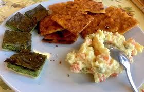 la cuisine de la cuisine de maman picture of trattoria rosa rapallo tripadvisor