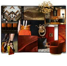 interior interior design color trends 2017 pantone fashion