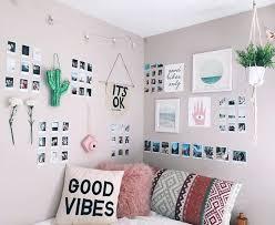 rooms ideas bedroom decor pinterest bedroom decor for designs best rooms ideas