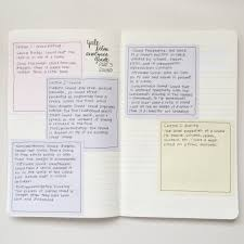 stellestudies u201c yale film guide notes u201d study notes