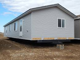 mobile home for sale ml 206 20 feet x 60 feet youtube