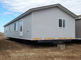 Mobile House Mobile Home For Sale Ml 206 20 Feet X 60 Feet Youtube
