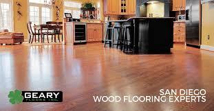 san diego wood flooring hardwood flooring experts geary floors