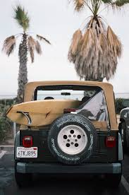 jeep beach logo coastal cruisin u0027 in hunt of the perfect wave q u i v e r
