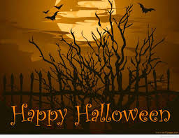 halloween screen savers free free happy halloween images