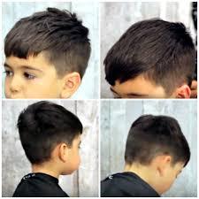 toni u0026guy mod fade haircut hairspiration pinterest fade