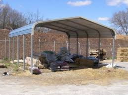 Hay Barn Prices Farm Shelters Farm Storage Buildings Hay Storage Buildings