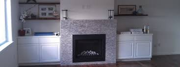 basement finishing bv builders custom contractors for home and