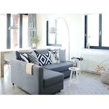 friheten snug fit sofa cover friheten sofa bed remarkable corner with corner sofa bed cover snug