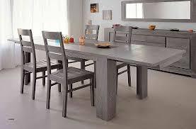 grande table de cuisine grande table ovale salle a manger awesome table ovale cuisine table