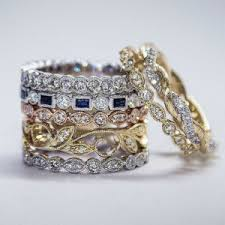 gabriel and co wedding bands gabriel co engagement rings wedding bands boca raton