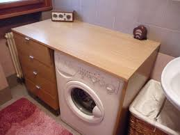 table top washer dryer washer dryer cabinet enclosures under sink soap dispenser corner