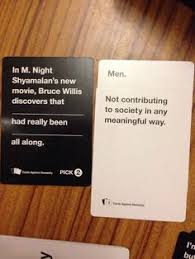 buy cards against humanity limited dumb bombsquared for cards against humanity
