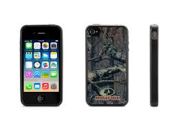 Iphone by Iphone Cases U0026 Accessories Griffin Technology