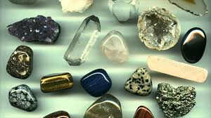 Bad Energy by 5 Healing Precious Stones That Keep Bad Energy At Bay