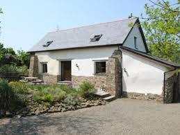 Devon Cottages Holiday by North Devon Cottages Holiday Accommodation In North Devon