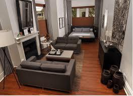 studio bedroom ideas tips and ideas for studio or loft apartment bedrooms